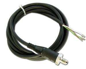 pressuretransducer